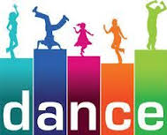 Image result for back to school dance